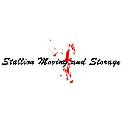 View Stallion Van Lines's St Albert profile