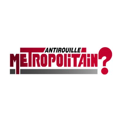 Voir le profil de Antirouille Métropolitain - Vimont