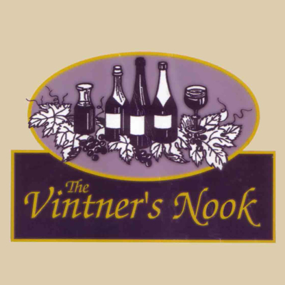 The Vintner's Nook - Wine Making & Beer Brewing Equipment - 905-852-5499