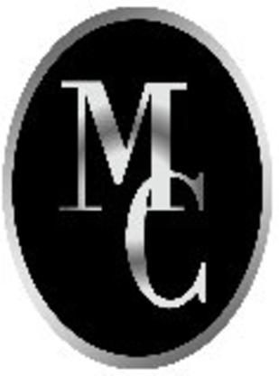 Salon de Coiffure L'Atelier des Maîtres Coloristes Stylistes Elle & Lui - Salons de coiffure et de beauté - 418-624-0781