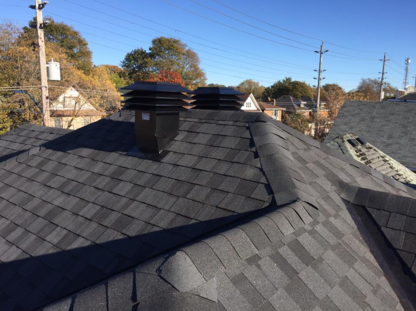 Roofers In Sault Ste Marie On Yellowpages Ca