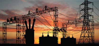 Anixter Canada Inc - Grossistes et fabricants de matériel et d'équipements électriques