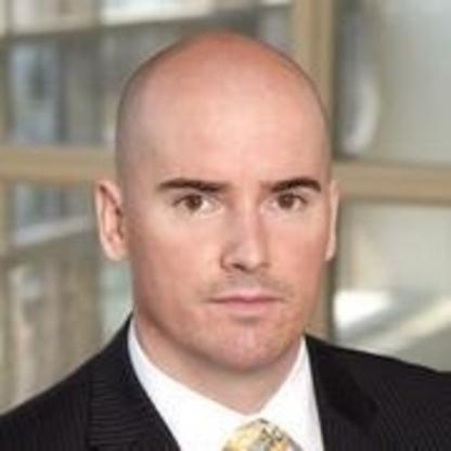 David Predovich - TD Wealth Private Investment Advice - Investment Advisory Services - 905-501-8661