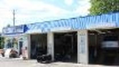 Autocare Signature Tire - Auto Repair Garages
