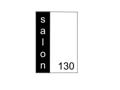 Salon130 - Hair Salons - 613-232-8750