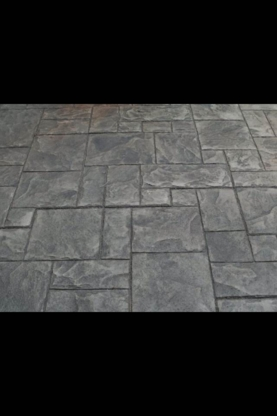LA Concrete - Concrete Contractors - 705-868-7989