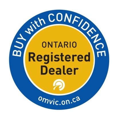 Andy's Country Repairs - Used Car Dealers