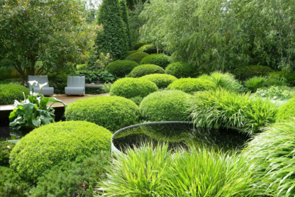 Superior LCS - Landscape Architects - 647-292-4278