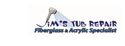 Jim's Tub Repair Ltd - Bathtub Refinishing & Repairing - 306-229-8423