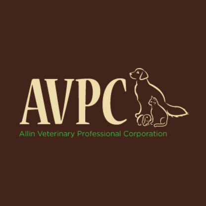 Ark Animal Hospital - Veterinarians - 705-325-5001
