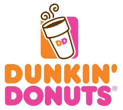 Dunkin' Donuts - Cafés - 514-769-2953