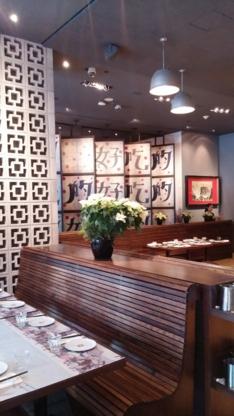 Luckee Restaurant - Restaurants