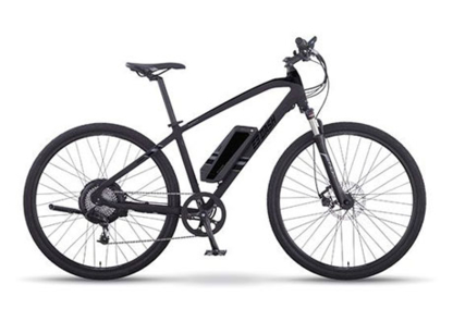 Cit-E-Cycles Electric Bikes - Bicycle Stores - 604-363-5895