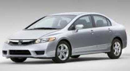 Locationdirect.ca - Location d'auto à court et long terme - 450-934-7368