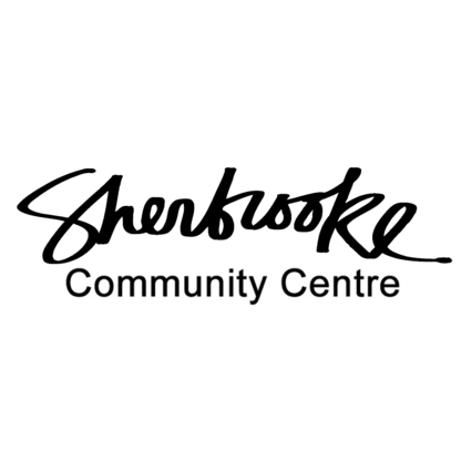 Sherbrooke Community Centre - Nursing Homes - 306-655-3600