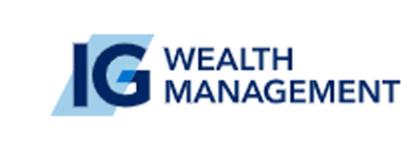 IG Wealth Management - Employee Benefit Plans