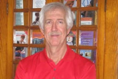 View Taylor Michael Dr's Bracebridge profile
