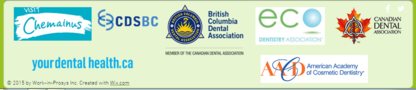Chemainus Village Dental - Teeth Whitening Services