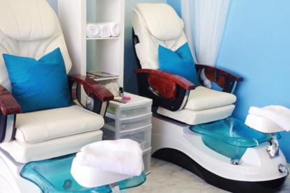 A Little Spa - Beauty & Health Spas - 604-476-0330