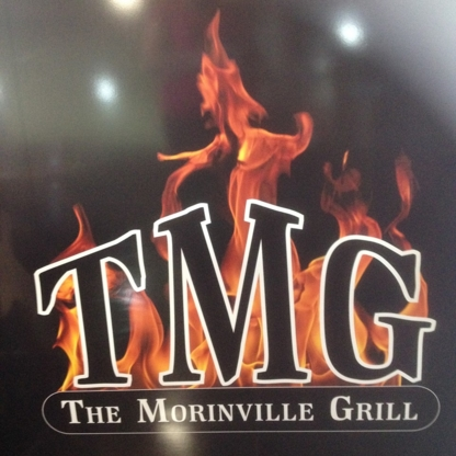 Morinville Grill - Steakhouses