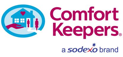 Comfort Keepers - Services de soins à domicile - 705-293-5553