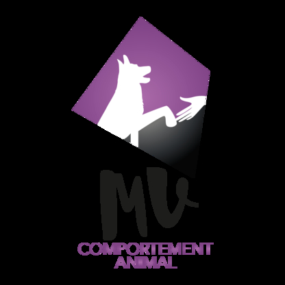 MV Comportement Animal - Dog Training & Pet Obedience Schools - 418-860-9519