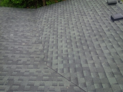 Dwight's Roofing in Owen Sound - Roofers - 519-377-6033