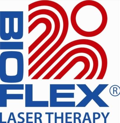 Harwood Chiropractic Centre - Chiropractors DC - 905-683-8695