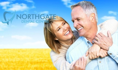Northgate Dental Corporation - Teeth Whitening Services