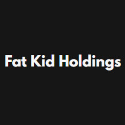 Fat Kid Holdings Ltd