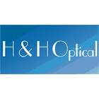 H & H Optical & Hearing Centre - Hearing Aids
