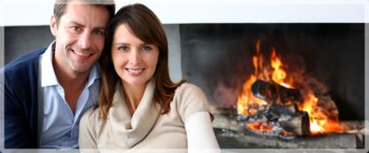 Voir le profil de B3 Heating & Air-Condition - Mississauga