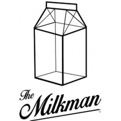 The Milkman - Dairy Product Wholesalers - 289-396-5204