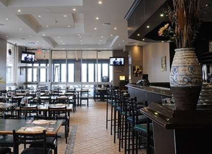 View Bairrada Churrasqueira Grill's North York profile