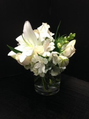 Delta Florist - Florists & Flower Shops - 905-544-8080