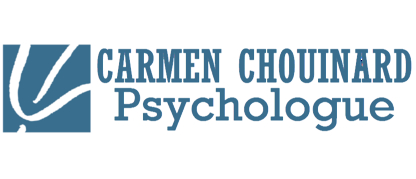 Chouinard Carmen - Psychologues - 819-375-0045