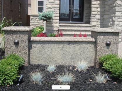 View Pro Concrete & Paving Ltd's Stoney Creek profile