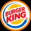 Burger King - Fast Food Restaurants