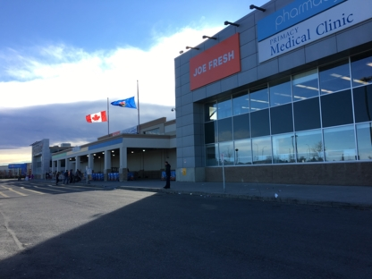 Real Canadian Superstore - Grocery Stores
