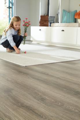 A & R Carpet Barn Sales - Flooring Materials - 204-284-5166