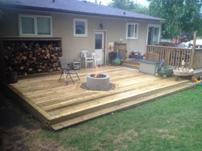 Evolution Renovations - Home Improvements & Renovations - 780-878-4603