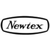 Voir le profil de Newtex Limited - Simcoe
