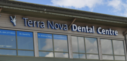 Terra Nova Dental Centre - Teeth Whitening Services
