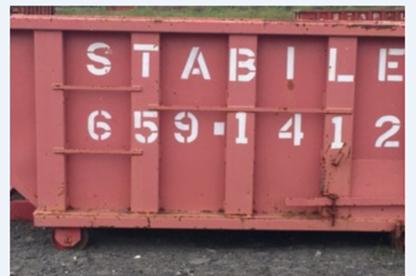 View Entreprises A. Stabile et Fils Inc.'s Longueuil profile
