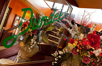 Dundees Deli & Bar (Sainte-Anne) - Steakhouses - 514-457-4272