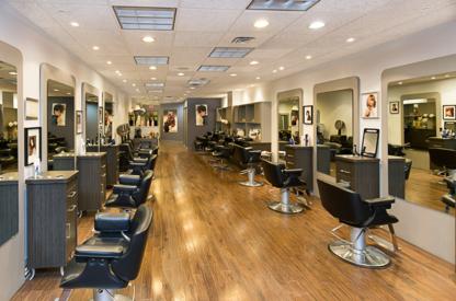 Shears Hair Design - Hair Stylists - 905-845-1888