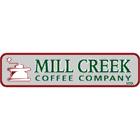 Mill Creek Coffee Co Ltd - Coffee Break Services & Supplies