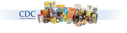 CDC Grocery Liquidators - Entrepôts frigorifiques