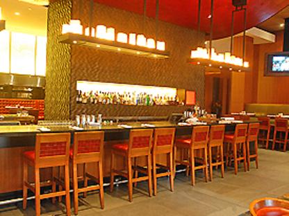 KI Modern Japanese + Bar - Japanese Restaurants - 416-308-5888