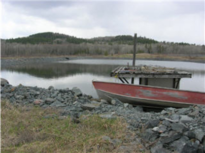Story Environmental Inc & Story Geomatics Inc - Land Surveyors
